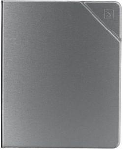 купить Сумка/чехол для планшета Tucano iPad 2020 12.9 Tablet Metal Space Grey в Кишинёве
