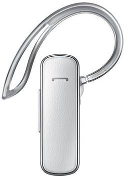 купить Гарнитура беспроводная Bluetooth Samsung EO-MG900EWRGRU (White) в Кишинёве