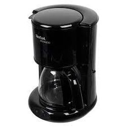 Кофеварка TEFAL CM260812