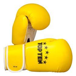 "Боксерские перчатки ""Economy R2M Line"" - 10 oz - Top Ten"