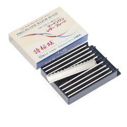 Лезвия к бритве филировочные (10 шт) DEWAL 03-11A