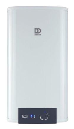 Бойлер DEMIRDOKUM DT4 TITANIUM B50