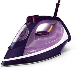 купить Утюг Philips GC3584/30 SmoothCare в Кишинёве