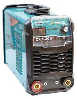 Aparat de sudură Hammer 220В/50Hz;200A.