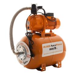 Hidrofor RURIS AquaPower 8009