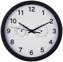 cumpără Ceas de perete Hama 186342 Pure Plus în Chișinău