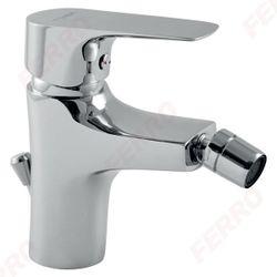 Ferro Смеситель для биде Ferro Nice 97011.0  (ванная комната)