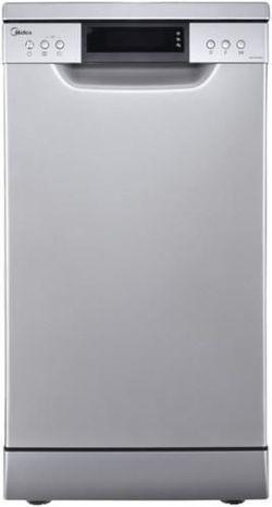 купить Посудомоечная машина Midea MFD 45S500 S в Кишинёве