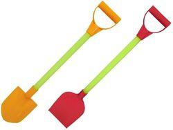 Набор лопаты для песка 2ед, 60cm
