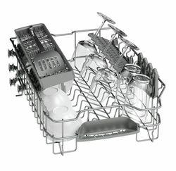 Посудомоечная машина Bosch SPS25CI07E