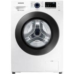 cumpără Mașină de spălat frontală Samsung WW60J30G0PWDBY în Chișinău