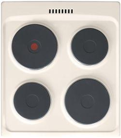 Электрическая плита Gefest 5140-01 0135