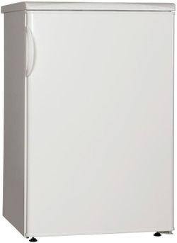cumpără Frigider cu o ușa Sharp SJU1088M4W în Chișinău