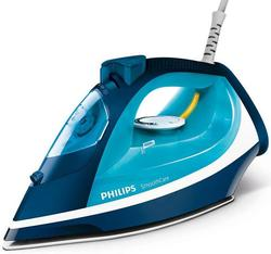 купить Утюг Philips GC3582/20 SmoothCare в Кишинёве