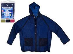 Дождевик-пиджак, разных цветов