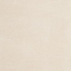 Керамогранитная плитка MARBEL BEIGE MAT 598x598mm