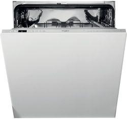 cumpără Mașină de spălat vase încorporabilă Whirlpool WI7020P în Chișinău
