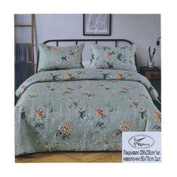 Set cuvertura de pat