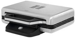 cumpără Toaster WMF 415150011 Lono în Chișinău