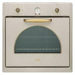 купить Встраиваемый духовой шкаф электрический Franke CM 85 M SH Sahara в Кишинёве