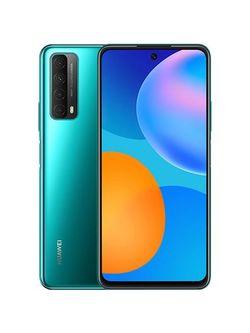 Huawei P Smart 2021 DS  4/128GB Green