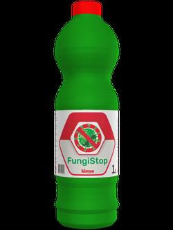 Solutie antimucegai Kimya 1 l
