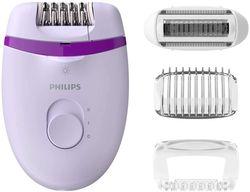 cumpără Epilator Philips BRE275/00 în Chișinău