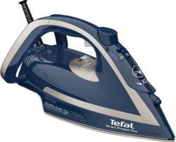 купить Утюг Tefal FV6872E0 Smart Protect Plus в Кишинёве