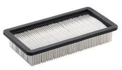 купить Фильтр для пылесоса Karcher 6.414-631 (для DS500/DS5600) в Кишинёве