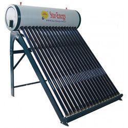 Солнечный коллектор Стар Энержи СБ-24