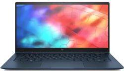 cumpără Laptop HP EliteBook Dragonfly Convertible (8MK78EA#ACB) în Chișinău