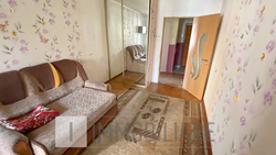 Apartament cu 2 camere, sect. Buiucani, str. Alexandru Marinescu.