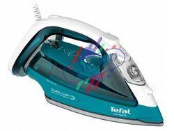 Iron TEFAL FV4991E0