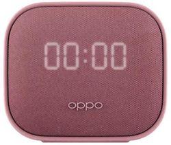 cumpără Boxă portativă Bluetooth OPPO OBMCO3 Pink în Chișinău