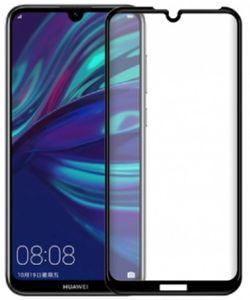 Sticlă de protecție Cover'X pentru Huawei Y6 2019