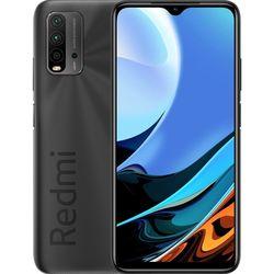 cumpără Smartphone Xiaomi Redmi 9T 4/128Gb Gray în Chișinău