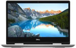 cumpără Laptop Dell Inspiron 14 5000 Silver (5491) (273405721) în Chișinău