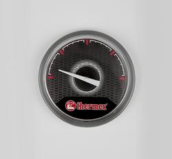 Бойлер Thermex Thermo 30 V Slim