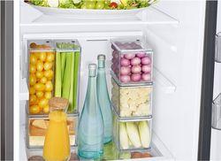Холодильник Samsung RB36T674FB1