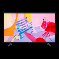 TV Samsung QE65Q60TAUXUA