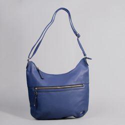 Geanta CARPISA Albastru bs470609S17