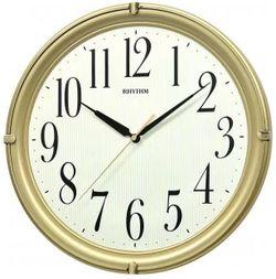 купить Часы Rhythm CMG404NR18 в Кишинёве