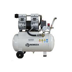 Compresor Remeza СБ4/С-24.OLD10 0.75 kW