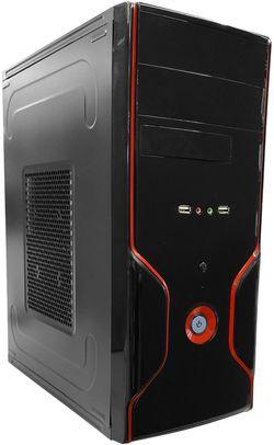 cumpără Bloc de sistem PC MaxCom NP-Intel 046 în Chișinău