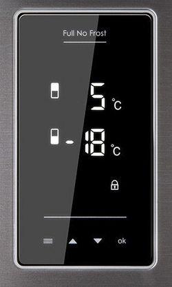 Холодильник Atlant XM 4424-149-ND