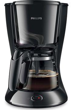 cumpără Cafetiera Philips HD7461/20 în Chișinău