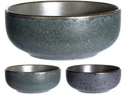 Салатница керамическая 15cm EH