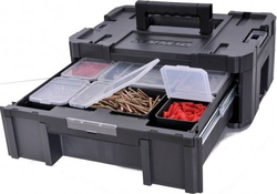 Ящик для инструментов Stanley FatMax TSTAK III (FMST1-71968)
