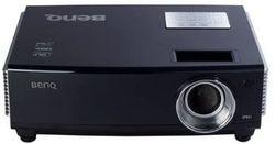 Projector BenQ  SP831