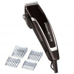 Hair Cutter ROWENTA TN1603F0